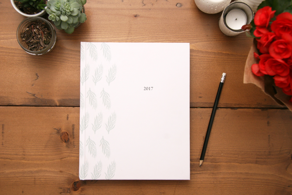 in-season-2017-agenda-10