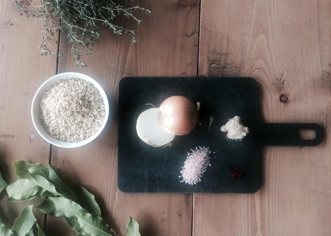 tashelstine-com-how-to-make-congee