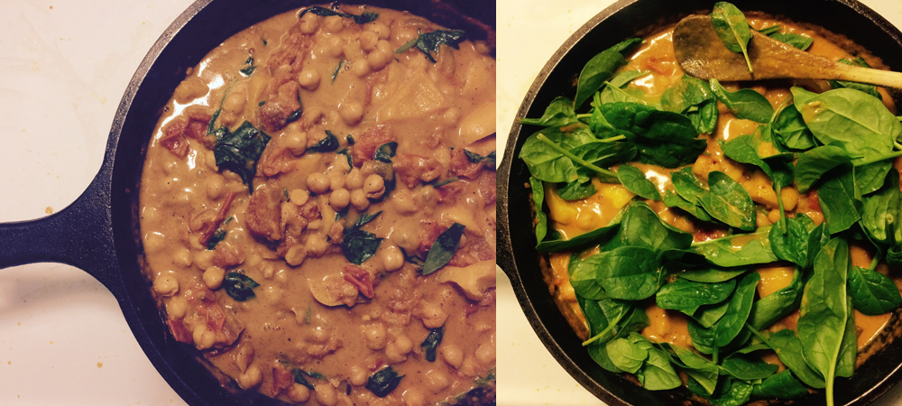 coconut-chickpea-curry
