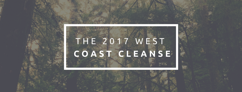 westcoast-cleanse-cover-tashelstine-blog