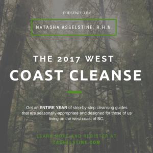 westcoast-cleanse-cover-tashelstine-square