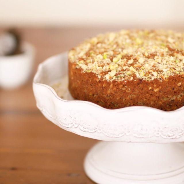 What better a gift than providing a homemade dessert thathellip